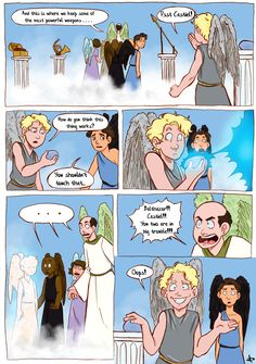 Fandom Art | Oh! So that's how it works! Check my blog if you...
