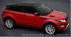 Google Image Result for http://www.ovalnews.com/wp-content/uploads/Evoque-Dynamic-Firenze-Red-Metallic.jpg