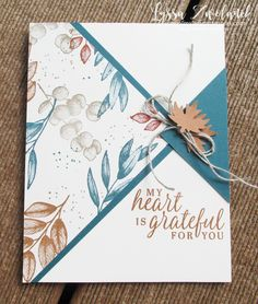 Fancy Fold Cards, Folded Cards, Joy Fold Card, One Sheet Wonder, Thanksgiving Cards, Fall Cards, Card Sketches, Paper Cards, Stamping Up