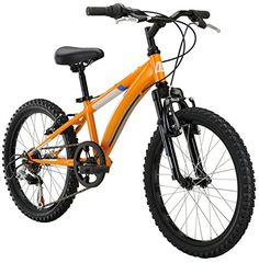 Price: (as of – Details) Diamondback Bicycles Cobra 20 Youth Wheel Mountain Bike The Cobra 20 is a kids mountain bike designed to grow along with your little rider. Kids Mountain Bikes, Mountain Biking, Cool Bicycles, Cool Bikes, 20 Inch Bike, Bmx Bikes For Sale, Best Bmx, Best Road Bike, 12 Year Old Boy