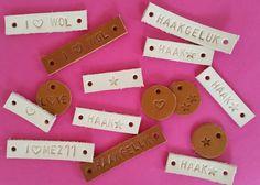 lederen labels, leder, tags, label, labels, leer, vanMez11