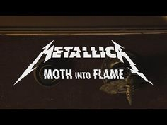 "Metallica lança ""Moth Into Flame"". Veja o clipe! #Banda, #Clipe, #Curta, #Disco, #M, #Noticias, #Novo, #NovoSingle, #Popzone, #Single, #Youtube http://popzone.tv/2016/09/metallica-lanca-moth-into-flame-veja-o-clipe.html"