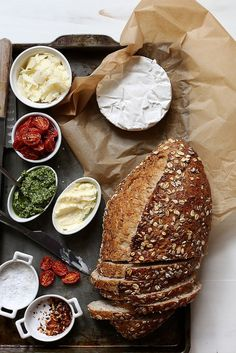 see more at http://www.tastykitchenideas.com/2014/10/01/roasted-tomato-and-pesto-grilled-cheese/