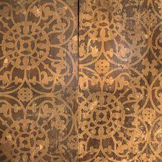 Others - ANTIQUE PARQUET - Restauriertes und antikes Parquett ist unsere Leidenschaft Planks, Flooring, Rugs, Antiques, Home Decor, Restore, Passion, Farmhouse Rugs, Antiquities
