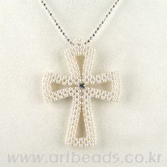 X | biser.info - all about beads and beaded work