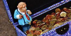 Urlaubsgeld Gewinnspiel - 1.000 € Taschengeld für Ihre nächste Traumreise - https://www.ratgeber.reise/gewinnspiel/1000-euro-urlaubsgeld-19995/