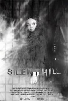 Silent Hill (  Christophe Gans)