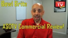 http://asseenontvblog.net/index.php/as-seen-on-tv-bowl-brite-review/ Shane from the As seen on TV Blog reviews the As seen On TV commercial for the Bowl Brite toilet nightlight. #video #lol #funny #comedy #humor #review #reviews #asseenontv #asotv