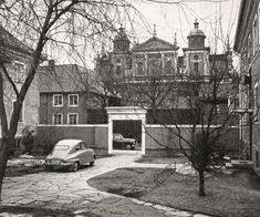 6, Linn 1974.jpg