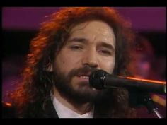 ''EL DIA MAS TRISTE'' Marco Antonio Solis.wmv - YouTube OH I LOVE THIS. SONG.