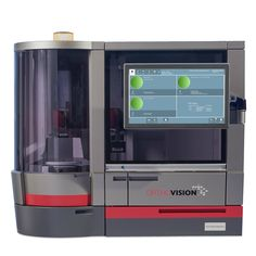 Get Sample of this report https://www.marketreportsworld.com/enquiry/request-sample/10369377  This report studies Blood Bank Analyzers in Global market, especially in North America, China, Europe, Southeast Asia, Japan and India, with production, revenue, consumption, import and export in these regions, from 2012 to 2016, and forecast to 2022.