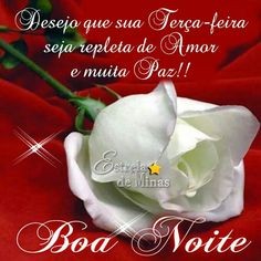 Facial Tissue, True Sayings, Good Morning Wishes, Amor, Friendship, Roses