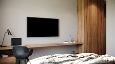 Hotel Bedrooms, Flat Screen, Blood Plasma, Flatscreen, Dish Display