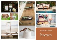 Brown Boards, Table Decorations, Brown, Color, Home Decor, Planks, Decoration Home, Room Decor, Brown Colors