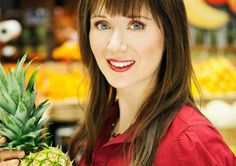 Meals that Heal Inflammation by Prevention Magazine