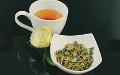 Biely čaj a jeho účinky: Pozri, prečo si ho dopriať Tableware, Kitchen, Dinnerware, Cooking, Tablewares, Kitchens, Dishes, Cuisine, Place Settings