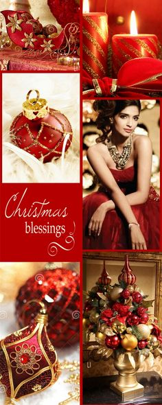 HI LADIES, TONIGHT ( DEC 17) LET'S PIN A BEAUTIFUL RED AND GOLD COTTAGE. THANK YOU AND MERRY CHRISTMAS