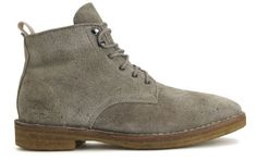 Best Shoes for Men May 2012 - Mens Summer Shoes - Esquire