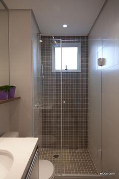 Foto do projeto Apartamento Residencial - Jaguaré - SP. 2014-06-20 02:24:34 UTC