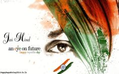 Top 10 Wallpapers of Indian Republic Day 2014_8