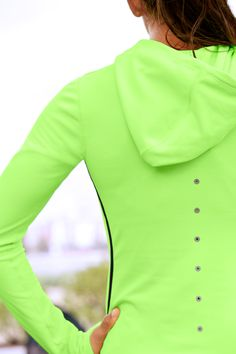 Just because it s cold out doesn t mean you can t still get in a great  workout. With our running vests and apparel for women, you can get out and  crush the ... 842ae50c4d