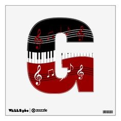 Alphabet, Number Six, Letter G, Music Class, Piano Music, Letters And Numbers, Lululemon Logo, Darth Vader, Symbols