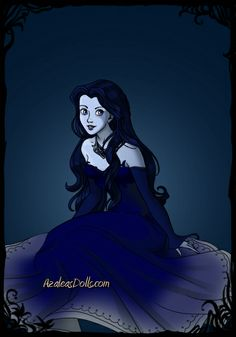 azalea's dolls deviantart   dark_fairy_azaleas_dolls_water_by_toetag001-d6l728u.jpg