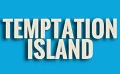 Su Canale 5 in arrivo Temptation Island! #temptationisland #veroamore