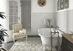 cement tile flooring bathroom design ideas floor decoration ideas