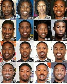 Michael B. Black Dad, Cute Black Guys, Black Boys, Cute Guys, Michael B Jordan, Pretty Men, Beautiful Men, Couples African Outfits, Mixed Boy