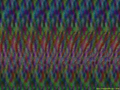 www.fisherauto.com | #Stereogram | Can you see the hidden picture?