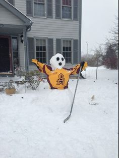 I could tottaly see myself doing this. Arizona State University, Broncos, 4 Life, Snowmen, Fork, Illinois, Devil, Pride, Sun