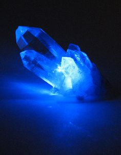 pictures of crystals | are crystals possible in time as well as in space undoubtedly the most ...