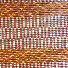 Tukutuku Toru Weaving Patterns, Knitting Patterns, Sliding Wall, Maori Designs, Maori Art, Kiwiana, Basket Weaving, Rugs On Carpet, Baskets