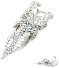 #kisskissdarlingboutique.com                        #ring                     #Victoria #Armour #Ring #from #Kiss #Kiss #Darling #Boutique                  Victoria Armour Ring from Kiss Kiss Darling Boutique                                                    http://www.seapai.com/product.aspx?PID=1337819