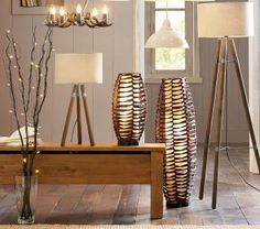 Lighting Collection | Family rooms | Pinterest | Lighting accessories and  Diy light