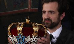 His Royal Highness the Hereditary Prince of Serbia, Peter, was born 5 February 1980 in Chicago, Illinois, United States. He is the son of the pretender to the Serbian throne, His Royal Highness Cro…