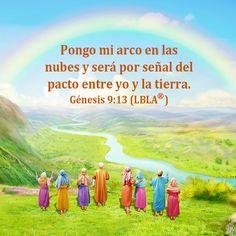 220 Ideas De Voluntad De Dios Voluntad De Dios Dios Frases Cristianas