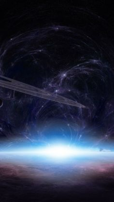 "Article: ""Stephen Hawking Says Not Finding Higgs Boson Would Be 'More Interesting'"" and Random Space Pictures 