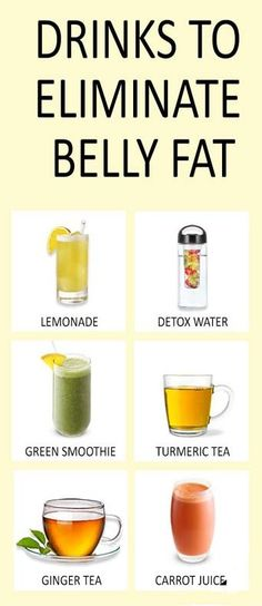 Simple Detox Drinks That Eliminate Belly Fat The Indian Spot - One Easy Way To Losing Belly Fat Is Having Fat Burning Drinks There Is Not Better Drink Than Detox Water That Can Effectively Help You Lose Belly Fat Quickly If Youre Drinking Them On A Regula Detox Drinks, Healthy Drinks, Healthy Tips, How To Stay Healthy, Tea Drinks, Healthy Weight, Fruit Drinks, Healthy Detox, Healthy Meals