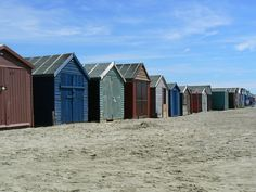 West Wittering #oceansprojectHQ