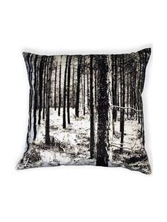 Brunklaus Forest Kussen 60 x 60 cm