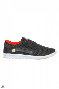 Buty Etnies Scout Eos, Nike Free, Shoes Sandals, Sneakers Nike, Vogue, Black, Fashion, Nike Tennis, Moda