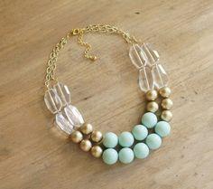 Shop Nestled jewelry