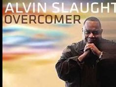 Alvin Slaughter--Power In The Name of Jesus (Full version) ♡✿♔Life, likes and style of Creole-Belle♔✿✝♡ Soul Music, Sound Of Music, Praise And Worship Music, Southern Gospel Music, Christian Music Videos, Piano Music, Spiritual Inspiration, Names Of Jesus, Word Of God