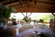 Svatební přípravy – Výzdoba   Na skok v kuchyni Table Decorations, Wedding, Furniture, Home Decor, Valentines Day Weddings, Decoration Home, Room Decor, Home Furnishings, Weddings