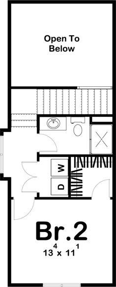 Modern Farmhouse Cabin Plan | Littleton Wood Garage Doors, Small House Floor Plans, Board And Batten Siding, Barns Sheds, Home Board, Roof Plan, Rustic Cottage, House Blueprints, Garage Plans