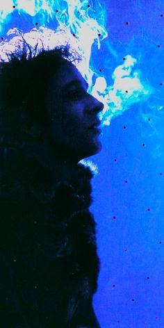 Gustavo Cerati 21NOV09 - Guadalajara Soda Stereo, Amor Musical, Perfect Love, My Love, Nirvana Songs, Smells Like Teen Spirit, Love Film, Film Music Books, Music Stuff