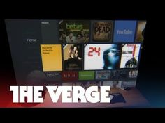 Amazon Fire TV review - http://cpudomain.com/streaming-media-players/amazon-fire-tv-review/