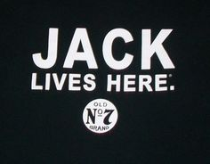 Jack Daniels Tennessee Honey opti neon sign #2: 30c9ac58f2be c2c